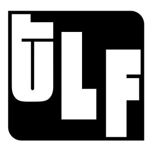 Logo-stamp-v2016