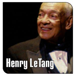 Icon-HenryLeTang
