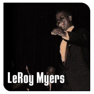 Icon-LeRoyMyers