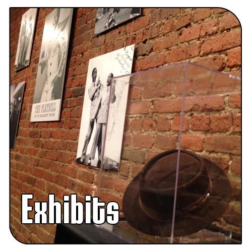 Icon-Exhibits-final