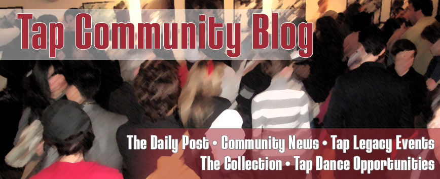 TLF-Slides-blog-868