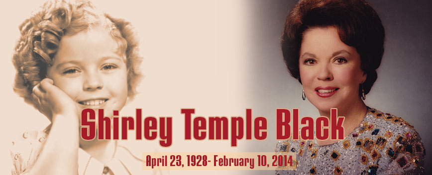 TLF-Slides-ShirleyTemple