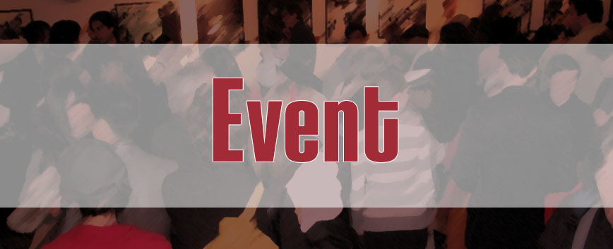 TLF-Slides-blog-Event
