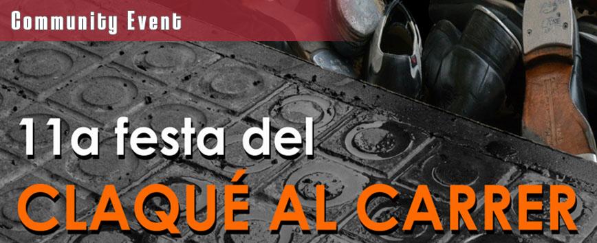 BarcelonaNTDD-FINAL