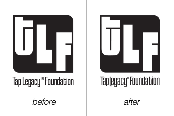 Logo-BeforeAfter