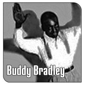 Icon-BuddyBradley