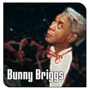 Icon-BunnyBriggs
