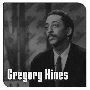 Icon-GregoryHines