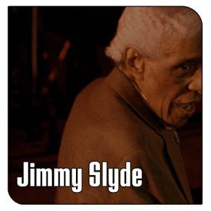 Icon-JimmySlyde