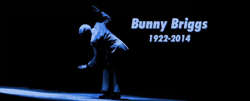 Bunny-FB-Cover