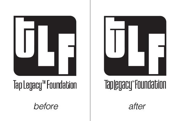 Logo-BeforeAfter